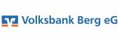 Volksbank Wipperfuerth Lindlar eG